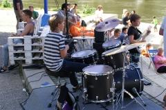 Sommerkonzert-2014-Donaustrand90