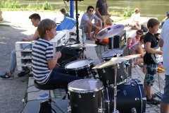 Sommerkonzert-2014-Donaustrand91