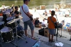 Sommerkonzert-2014-Donaustrand92