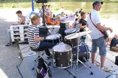Sommerkonzert-2014-Donaustrand93