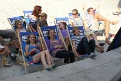 Sommerkonzert-2014-Donaustrand95