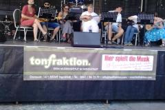 Sommerkonzert-2015-Bürgerfest1