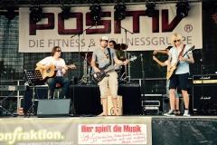 Sommerkonzert-2015-Bürgerfest11