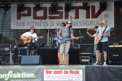 Sommerkonzert-2015-Bürgerfest12