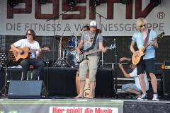 Sommerkonzert-2015-Bürgerfest13