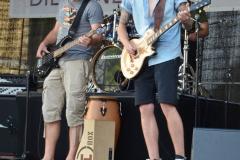 Sommerkonzert-2015-Bürgerfest14