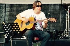 Sommerkonzert-2015-Bürgerfest17