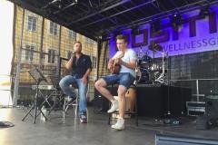 Sommerkonzert-2015-Bürgerfest18