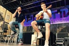Sommerkonzert-2015-Bürgerfest19
