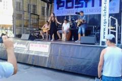 Sommerkonzert-2015-Bürgerfest2