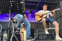 Sommerkonzert-2015-Bürgerfest20