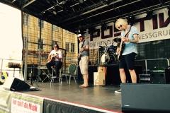 Sommerkonzert-2015-Bürgerfest21