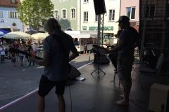 Sommerkonzert-2015-Bürgerfest22