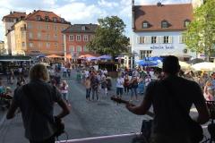 Sommerkonzert-2015-Bürgerfest27