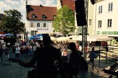 Sommerkonzert-2015-Bürgerfest28