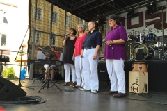 Sommerkonzert-2015-Bürgerfest29