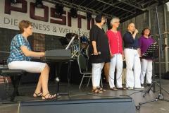 Sommerkonzert-2015-Bürgerfest30