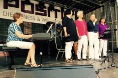 Sommerkonzert-2015-Bürgerfest31