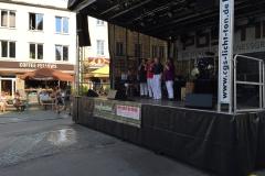 Sommerkonzert-2015-Bürgerfest32