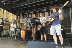 Sommerkonzert-2015-Bürgerfest33