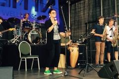 Sommerkonzert-2015-Bürgerfest34