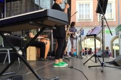 Sommerkonzert-2015-Bürgerfest35