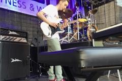 Sommerkonzert-2015-Bürgerfest37