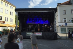 Sommerkonzert-2015-Bürgerfest38