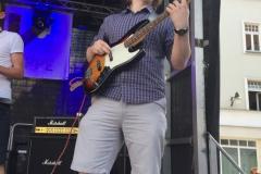 Sommerkonzert-2015-Bürgerfest39