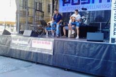 Sommerkonzert-2015-Bürgerfest4