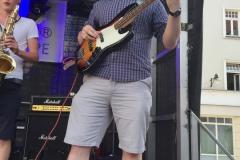 Sommerkonzert-2015-Bürgerfest40