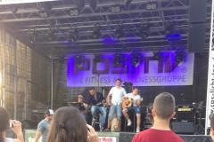 Sommerkonzert-2015-Bürgerfest41