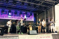 Sommerkonzert-2015-Bürgerfest42