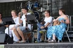 Sommerkonzert-2015-Bürgerfest43