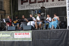 Sommerkonzert-2015-Bürgerfest44