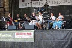 Sommerkonzert-2015-Bürgerfest45