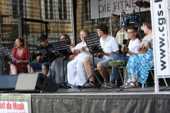 Sommerkonzert-2015-Bürgerfest47