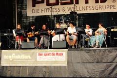 Sommerkonzert-2015-Bürgerfest48