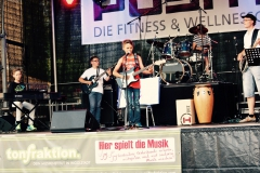Sommerkonzert-2015-Bürgerfest49