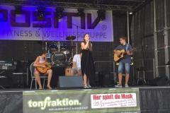 Sommerkonzert-2015-Bürgerfest52