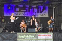 Sommerkonzert-2015-Bürgerfest53
