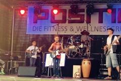 Sommerkonzert-2015-Bürgerfest54