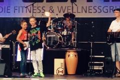 Sommerkonzert-2015-Bürgerfest55