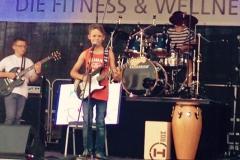 Sommerkonzert-2015-Bürgerfest56