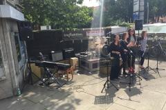 Sommerkonzert-2016-1