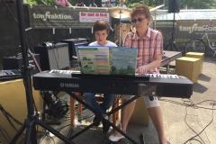 Sommerkonzert-2016-10