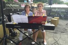 Sommerkonzert-2016-11