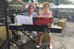Sommerkonzert-2016-12