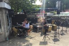 Sommerkonzert-2016-3