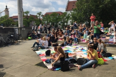 Sommerkonzert-2016-4